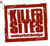 Killer-Sites