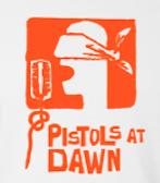 Pistols_at_Dawn