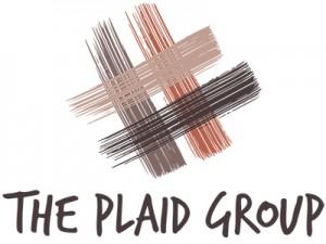 ThePaidGroup400pix