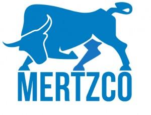 mertzco_logo_V5